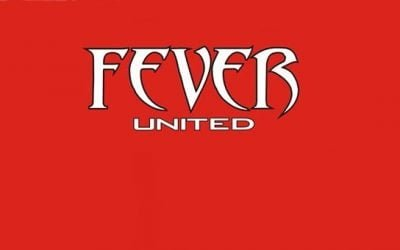 Fever United Garage Sale November 1