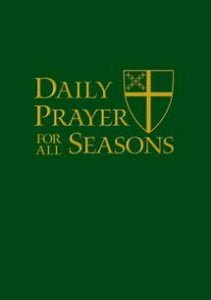 daily-prayer-for-all-seasons-book-cover
