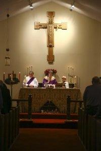 IMG_9534-a-mccomas-eucharist-lowres