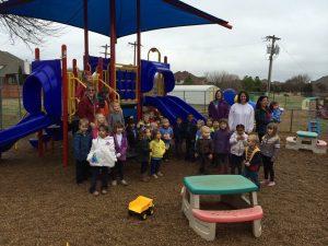 playground 3 pic