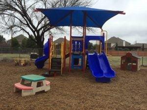 playground 4 pic