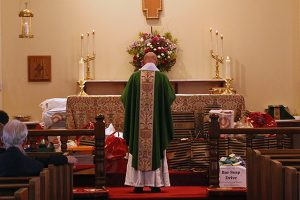 IMG_0125-coggin-bless-shoes-at-st-martin-600x400