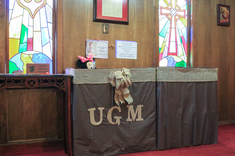img_4969-ugm-toy-boxes-800x533