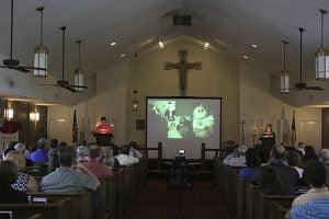 IMG_8604-graduate-sermon-pannell-tieman-600x400