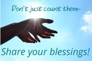 count-your-blessings-stewardship-600x400