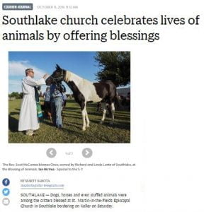 st-story-2016-blessing-animals2