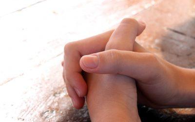 Weekly Prayer Vigil for COVID-19