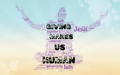 Stewardship Campaign Update