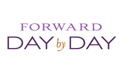Forward Day by Day Booklets Available