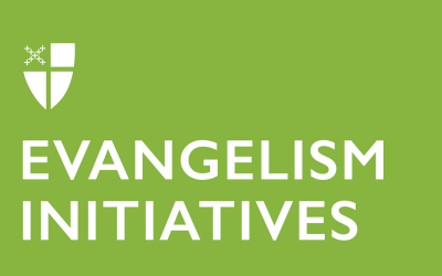 Evangelism Charter for the Episcopal Church