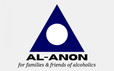Al-Anon Family Group of Keller