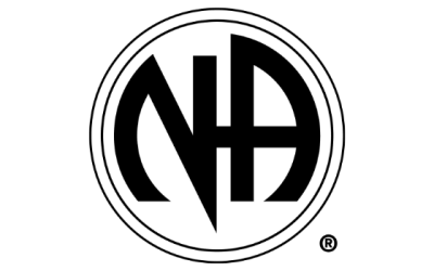 Narcotics Anonymous (Hope Group of Narcotics Anonymous)