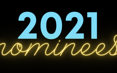 2021 Nominees for Vestry & Diocesan Convention Delegates