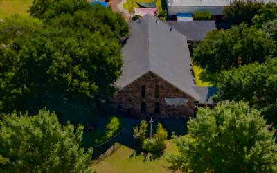 Parish Profile